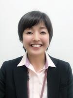 安川 久美子