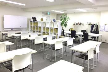 就労移行支援事業所エンカレッジ京都三条1